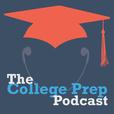The College Prep Podcast show
