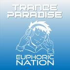 Trance Paradise show