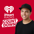 The iHeartRadio Countdown Uncut Interviews show