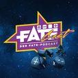 Der FateCast show