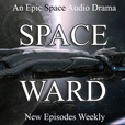 Space Ward show