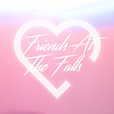 Friends At The Falls Podcast show