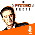The Pitino Press show