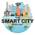 The Smart Community Podcast show