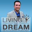 Living The Dream show