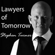 Lawyers of Tomorrow show