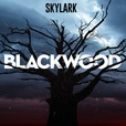Blackwood show