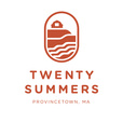 Twenty Summers show