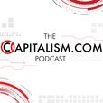 The Capitalism.com Podcast show