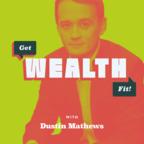 Get WealthFit! show
