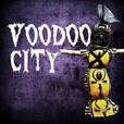Voodoo City show