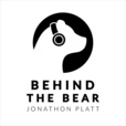 Behind The Bear show