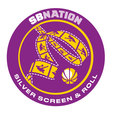 Silver Screen & Roll: for Los Angeles Lakers fans show