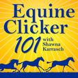 Equine Clicker 101 show