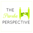 The Parsha Perspective show