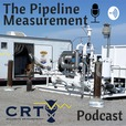 The Pipeline Measurement Podcast show