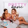 Pretty Basic with Alisha Marie and Remi Cruz show