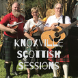 The Knoxville Scottish Sessions show