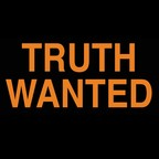 Truth Wanted show