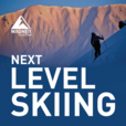 Next Level Skiing show
