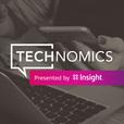 Technomics show