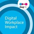 Digital Workplace Impact show