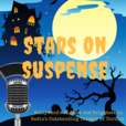Stars on Suspense (Old Time Radio) show