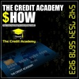 The Credit Academy Show show