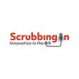Scrubbing In show