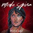 Moda Spira Podcast show