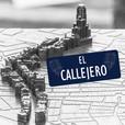 El Callejero show
