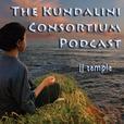 The Kundalini Consortium Podcast show