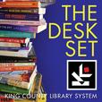 The Desk Set show