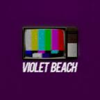 Violet Beach show