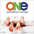 ONE Extraordinary Marriage Show show