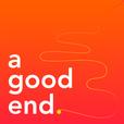 A Good End show