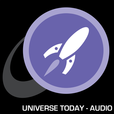 Universe Today podcasts with Fraser Cain show