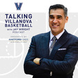 Talking Villanova Basketball with Jay Wright show