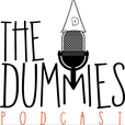 The Dummies Podcast show