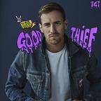 The Good Thief show