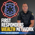 First Responders Wealth Network show