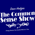 The Common Sense Show  show