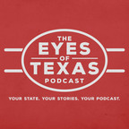 The Eyes of Texas show