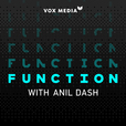 Function with Anil Dash show