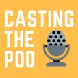 Casting The Pod with Adam Schaeuble show