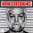 Now Streaming show
