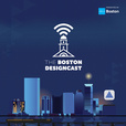 The Boston Designcast show