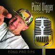 The Pond Digger Podcast show
