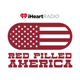 Red Pilled America show