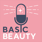 Basic Beauty show